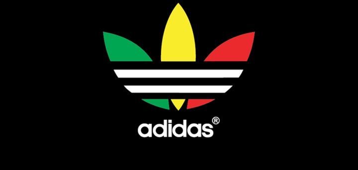 OFFRE ADIDAS